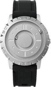 Gadget: Orologio Magnetico