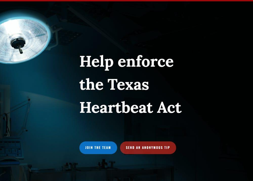 prolife-texas-abortion