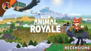 super-animal-royale-recensione