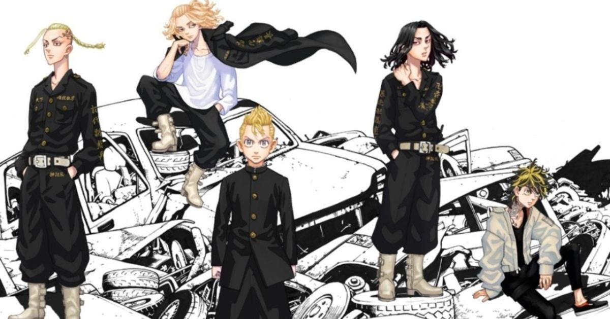 tokyo-revengers-da-che-capitolo-iniziare-il-manga-dopo-la-fine-dellanime