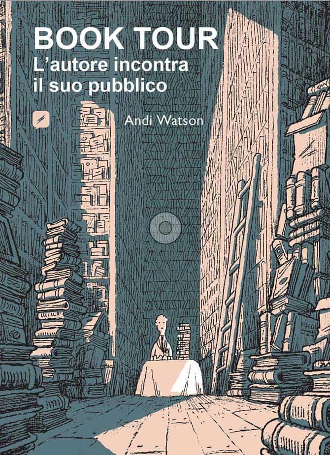 book-tour-edizioni BD