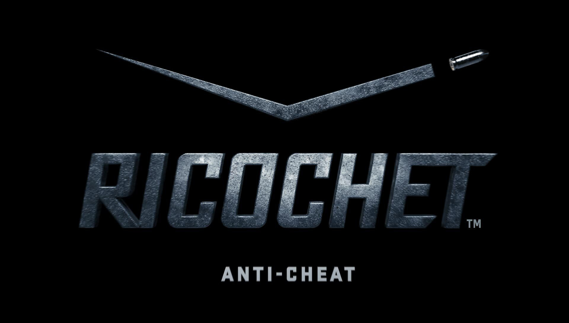 call-of-duty-richochet