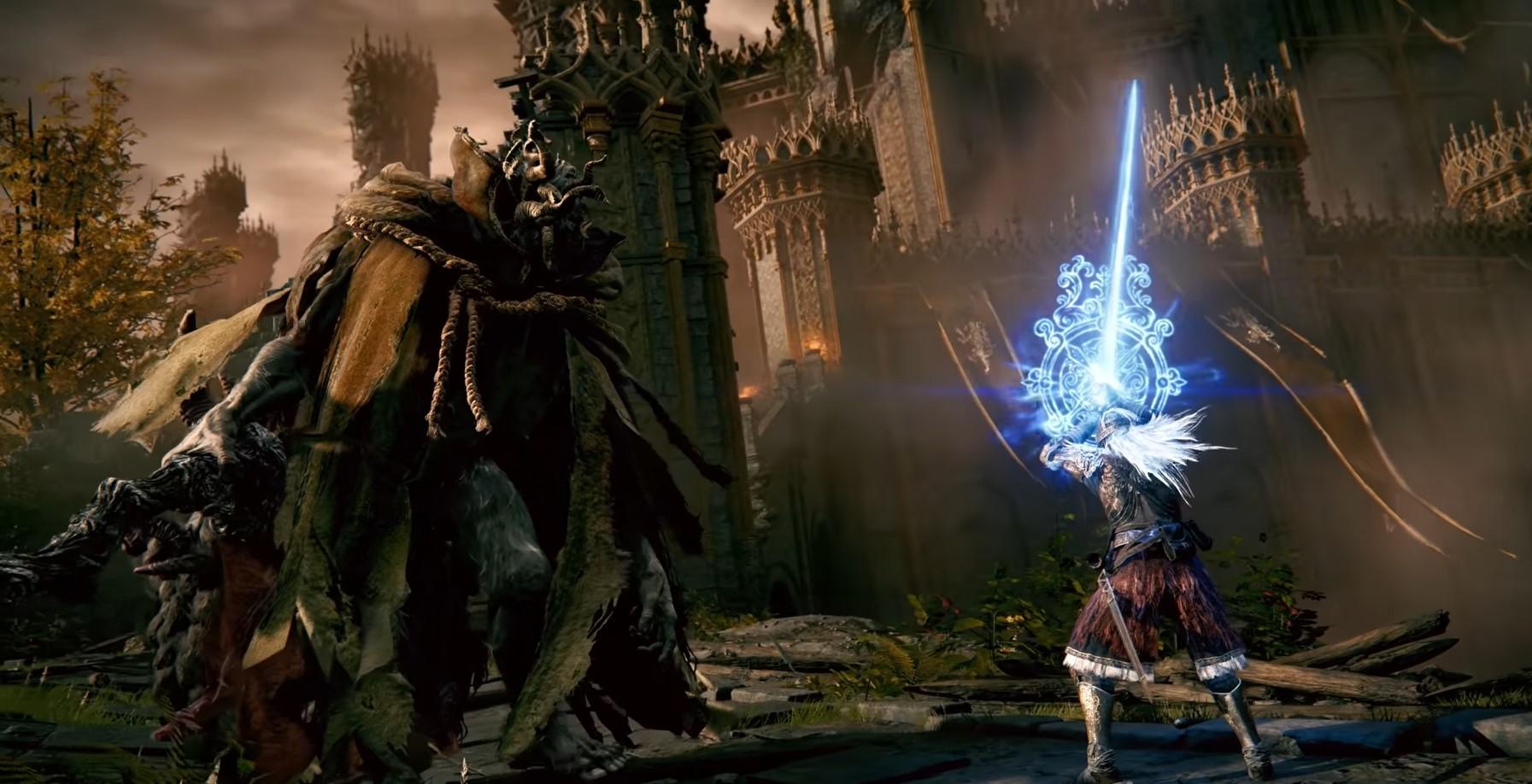 elden-ring-schermata-di-gioco-boss-fight