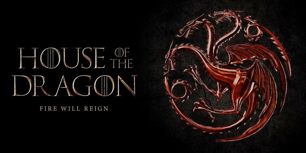 game of thrones trailer prequel house of the dragon