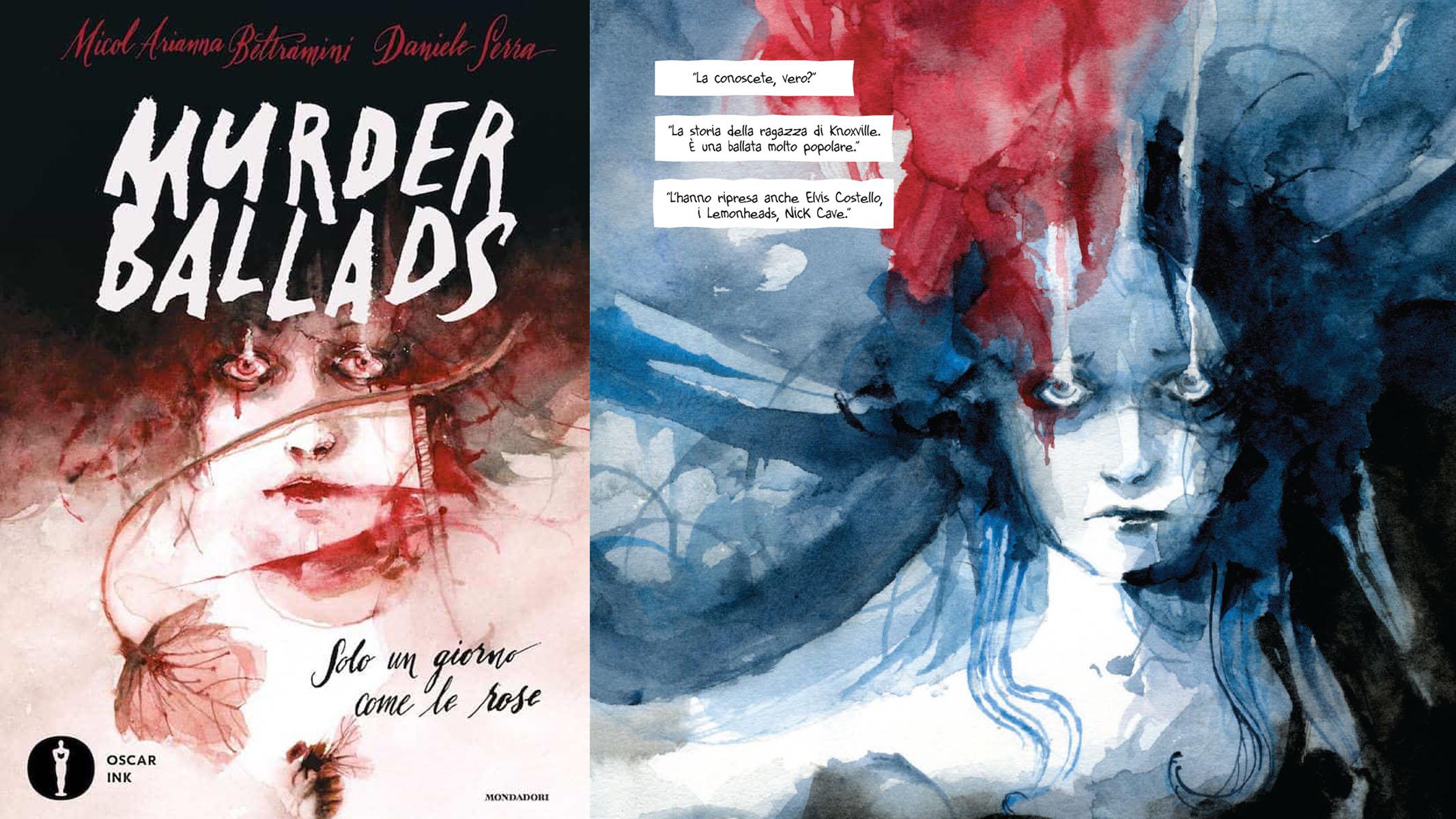murder_ballads_cover_drc