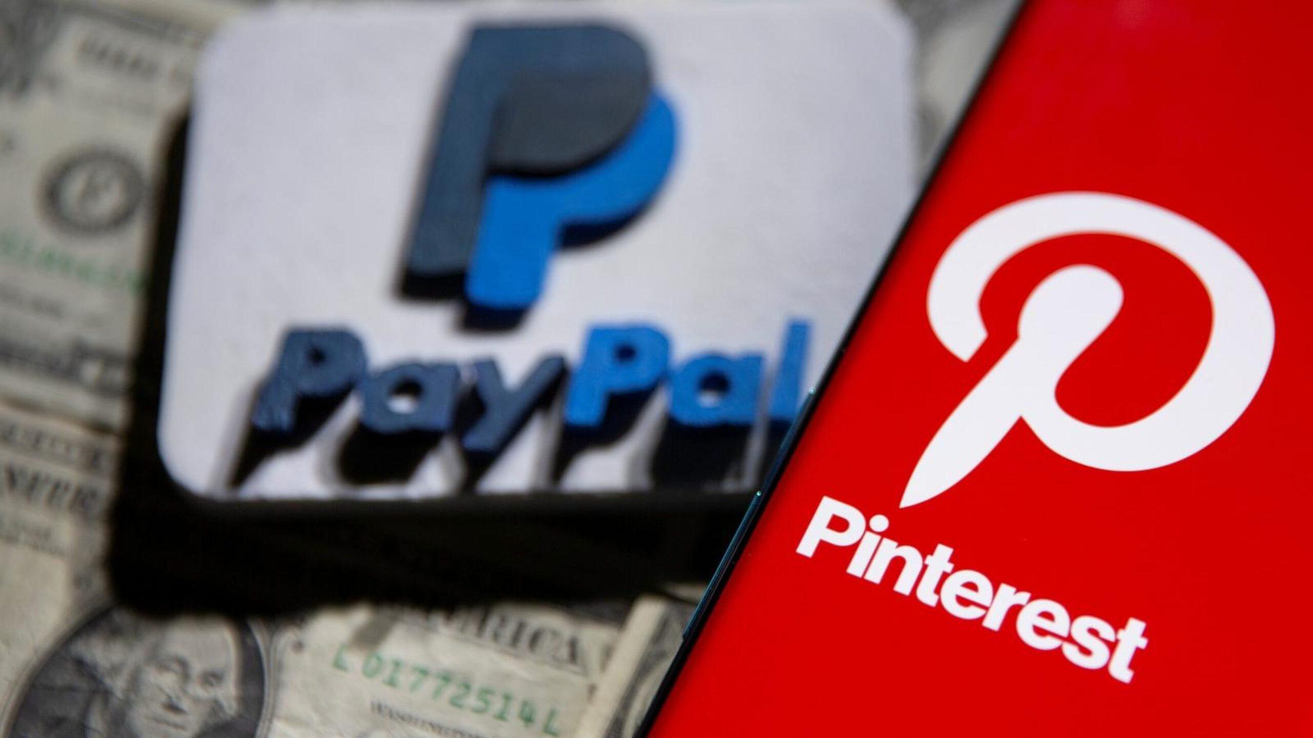 paypal pinterest (1)