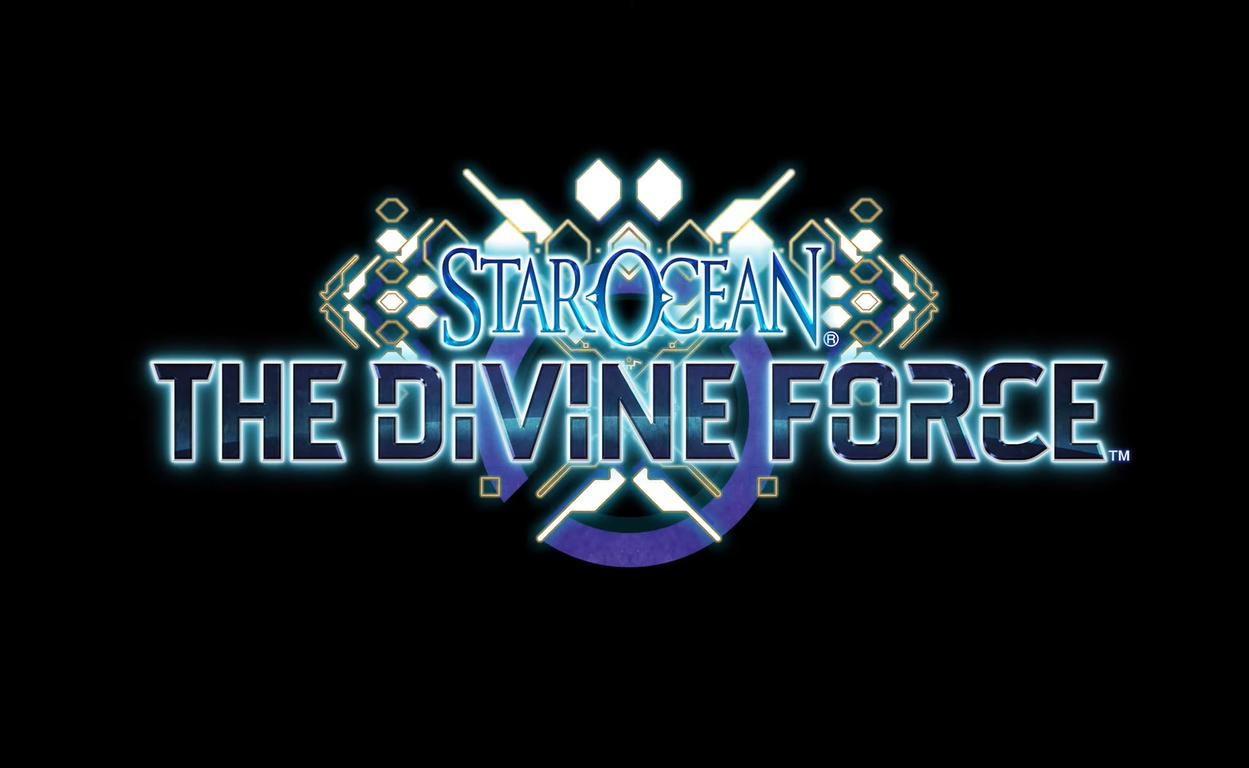 star-ocean-the-divine-force-logo