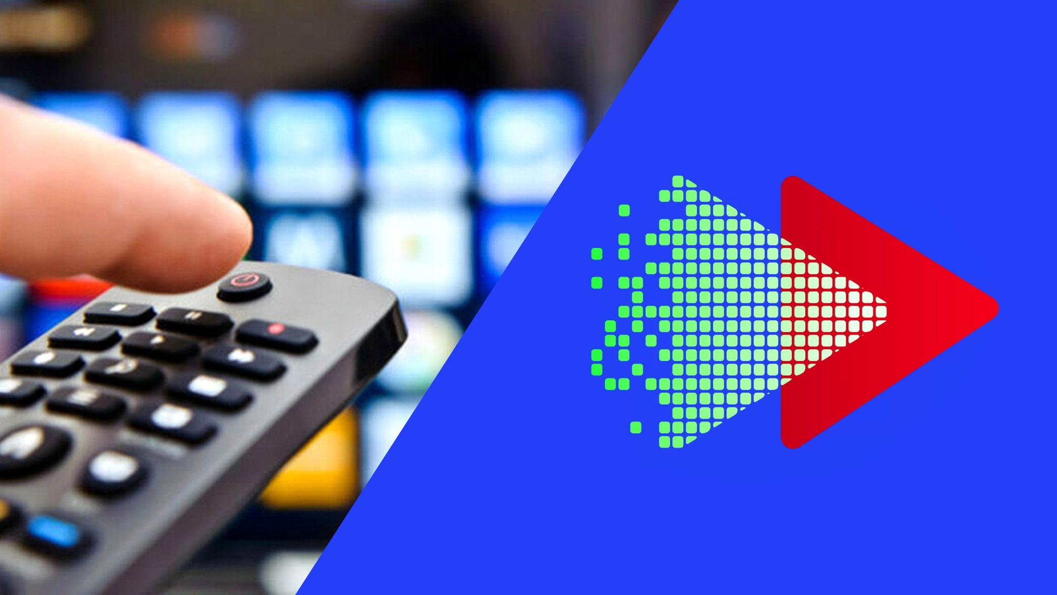 Switch-Off Bitrate Video Bassa qualità