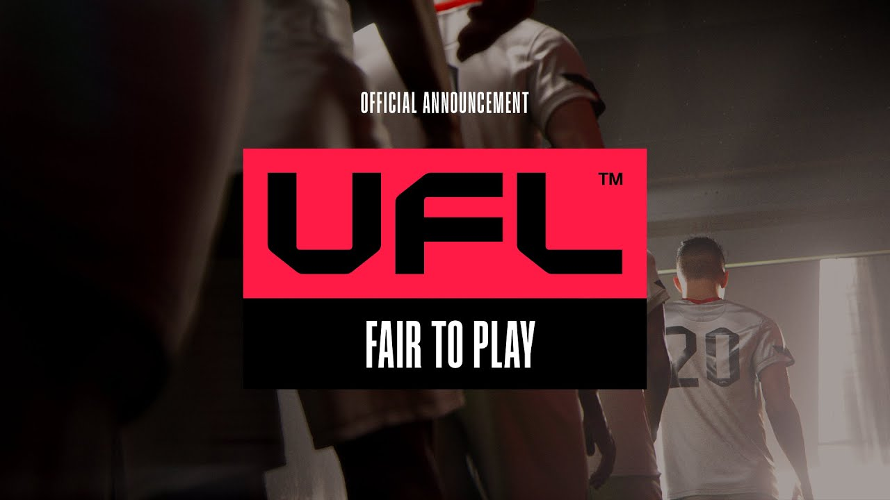 ufl-logo