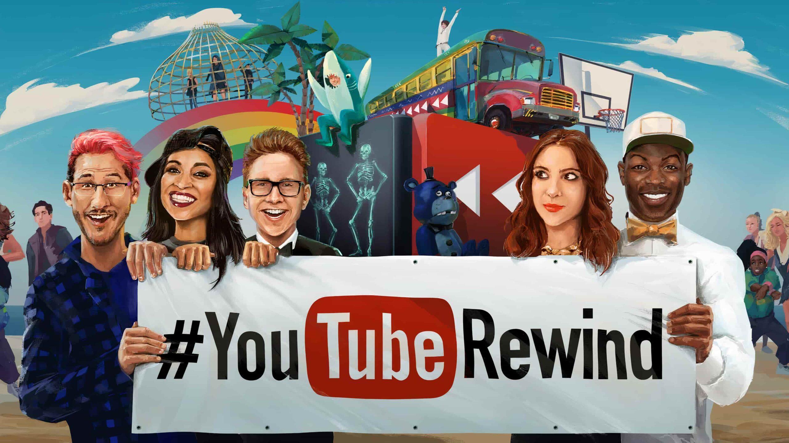 youtube rewind titolo 1